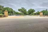14140 Rawhide Parkway - Photo 34