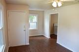 4925 Lyndon Drive - Photo 2