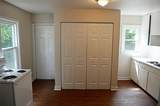 4925 Lyndon Drive - Photo 4