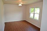 4925 Lyndon Drive - Photo 5