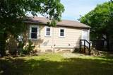 4925 Lyndon Drive - Photo 8