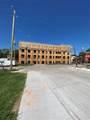 4320 San Jacinto Street - Photo 13