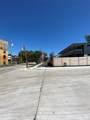 4320 San Jacinto Street - Photo 8