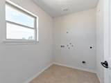 107 Sycamore Court - Photo 12