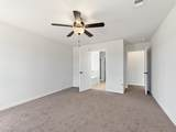 107 Sycamore Court - Photo 14