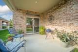 334 Cascata Drive - Photo 17