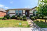 9000 Cross Oaks Ranch Boulevard - Photo 1