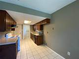 1508 Hindsdale Drive - Photo 12