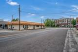 101 S. Main Street - Photo 2