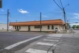 101 S. Main Street - Photo 3