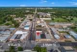 101 S. Main Street - Photo 35