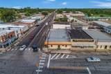 101 S. Main Street - Photo 36