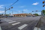 101 S. Main Street - Photo 4