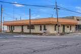 101 S. Main Street - Photo 5