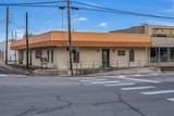 101 S. Main Street - Photo 6