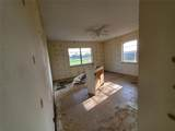 211 I-30 Svc Road - Photo 15