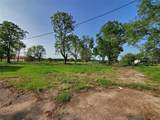 211 I-30 Svc Road - Photo 25