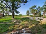 211 I-30 Svc Road - Photo 26
