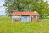 3488 County Road 3528 - Photo 33