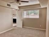 2412 Chapel Hill Lane - Photo 8