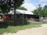 106 County Road 256 - Photo 1