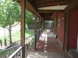 106 County Road 256 - Photo 10