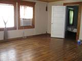 106 County Road 256 - Photo 11