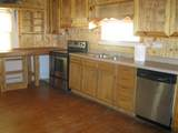 106 County Road 256 - Photo 13