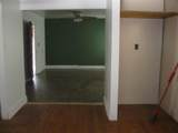 106 County Road 256 - Photo 15