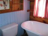 106 County Road 256 - Photo 26
