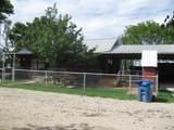 106 County Road 256 - Photo 4