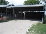 106 County Road 256 - Photo 6