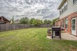 1217 Spring Ridge Lane - Photo 34