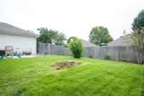 10401 Castle Drive - Photo 29
