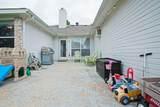 10401 Castle Drive - Photo 33