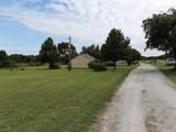 1122 County Road 131 - Photo 15