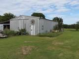 1122 County Road 131 - Photo 18