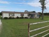 1122 County Road 131 - Photo 19
