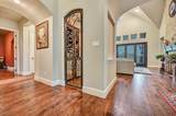 1201 Boerne Court - Photo 11