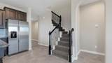 1113 Pacifica Trail - Photo 11