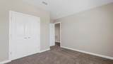 1113 Pacifica Trail - Photo 15