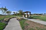 1113 Pacifica Trail - Photo 24
