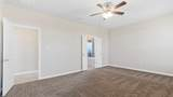 1113 Pacifica Trail - Photo 7