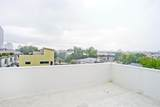 4210 Delano Place - Photo 32