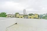 4210 Delano Place - Photo 33