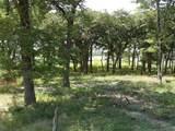 32 Oak Landing Circle - Photo 1
