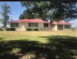 11280 Farm Road 909 - Photo 1