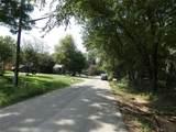 1846 Smoke Tree Lane - Photo 4
