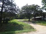 1846 Smoke Tree Lane - Photo 5