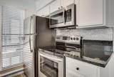 2800 Douglas Avenue - Photo 2